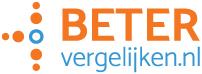 Betervergelijken.nl