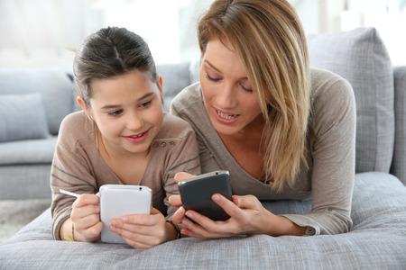 mobiel abonnement vergelijken
