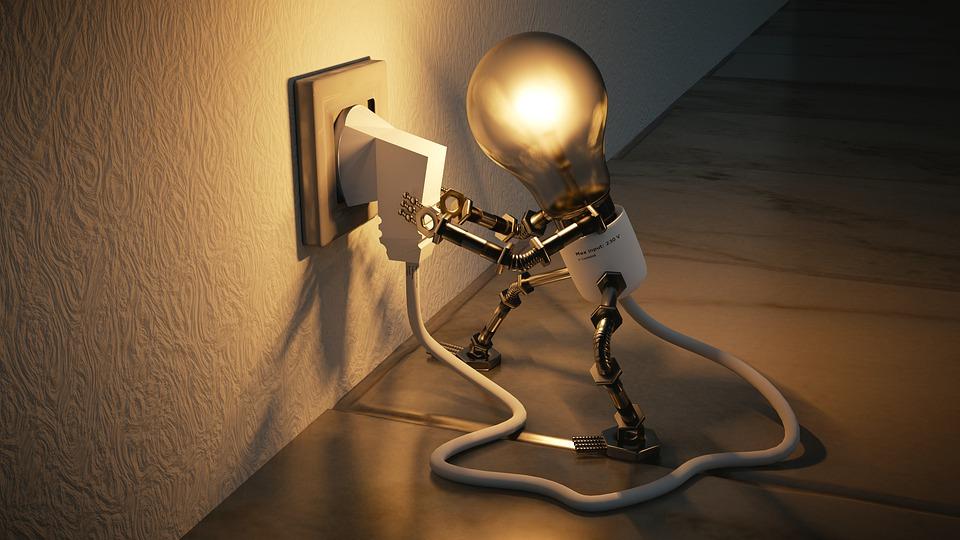 energie tarieven