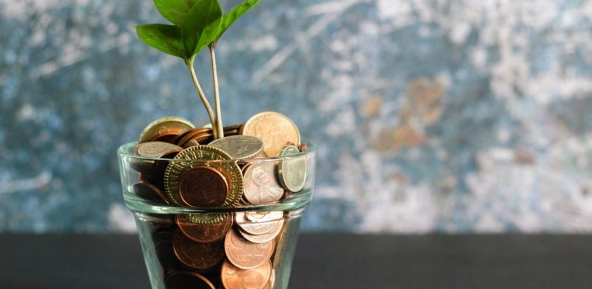 loonadministratie vergelijken