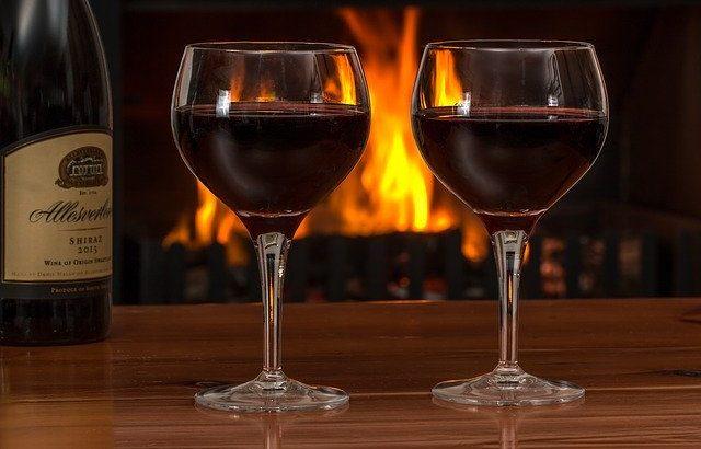 online wijn vergelijken