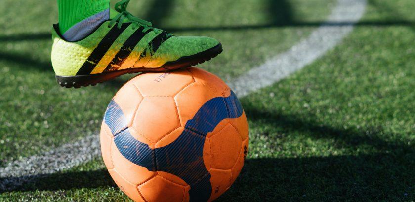 beste voetbalschoenen