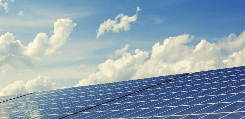 zonnepanelen uit friesland