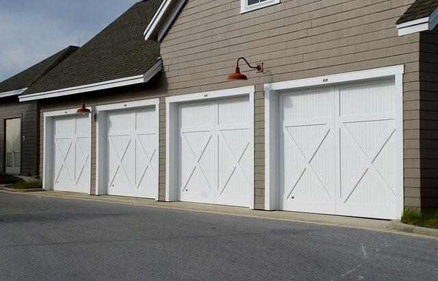 garagedeuropener