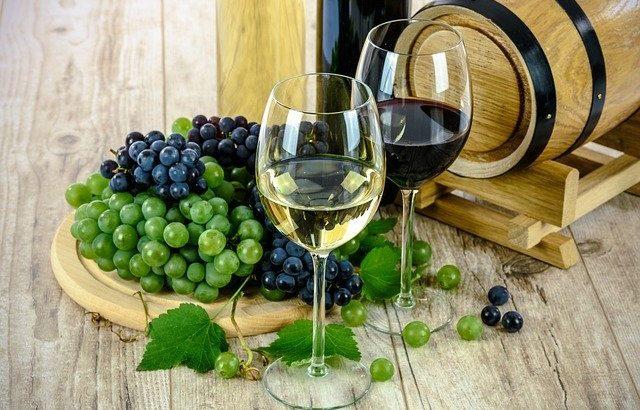 wijn aanbiedingen vergelijken